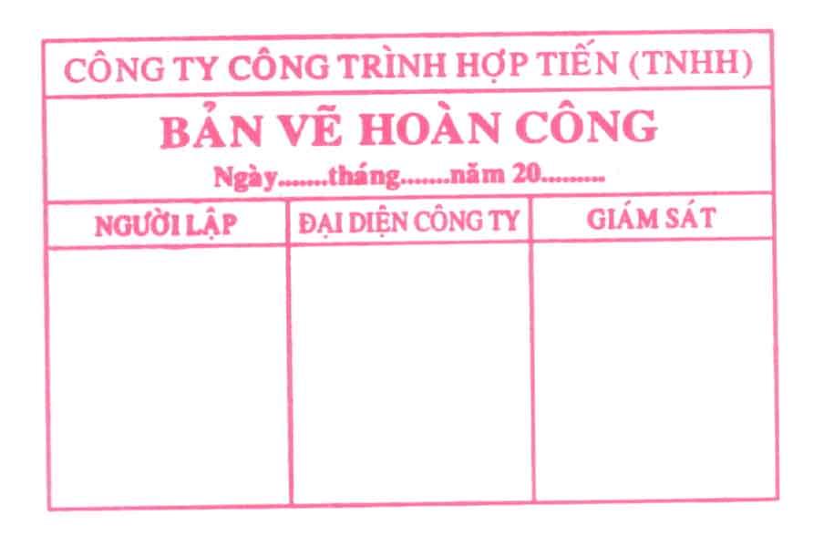 hoan-cong2