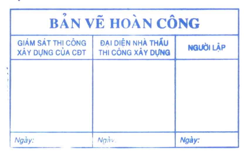 hoan-cong3